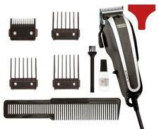 Scelta professionale per capelli Schneider Icon 08490-016/V 9000 motore/1 - 3.5 mm + 4 pettini