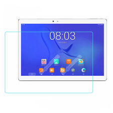 "9H HD Tempered Glass Protector Guard Film For 10.1"" Teclast T10 Tablet PC"