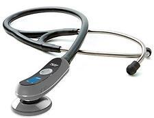 Adscope 658 Electronic Stethoscope