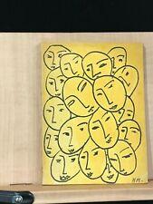 Transitions 1949 Literary Magazine Matisse Picasso