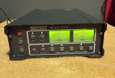 SGC MAC-200 Master Antenna Controller Ham Radio Tuner