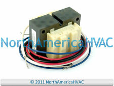 OEM Carrier Bryant Payne 60VA 115v Furnace Transformer BE26538001