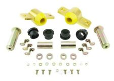 Alignment Caster/Camber Kit-Control Arm - lower inner Bushing Front fits Mustang