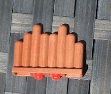 Playmobil 3023 Fort Eagle Ersatzteil 3020645 Western
