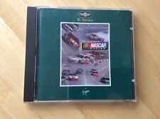 NASCAR Racing Pc Game! Look At My Other Games!