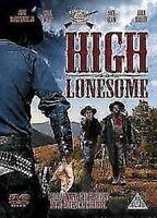 Alta Lonesome Nuovo DVD