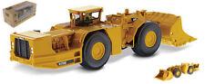 CAT R1700 LHD Underground Mining Loader Core Classics Series 1:50 Model