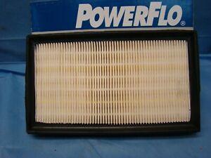 1975-1988 fits Nissan AIR Filter 280Z 300ZX 200SX Maxima L6 2.8 L4 2.0 1.8 USA