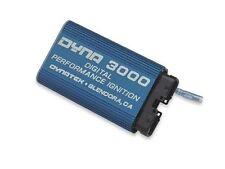 3000 Series Ignition Dynatek D3K7-6 for Yamaha Vmax 1200 VMX1200 1990-2007
