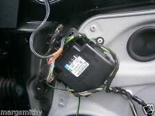 2010 MERCEDES B-CLASS W245 - RIGHT HAND FRONT DOOR ECU 1699000700