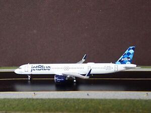 1/400 NG Models JetBlue A321 N2016J ** READ **