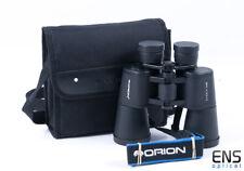 Orion Scenix 7x50 7.1º Wide Angled Binoculars