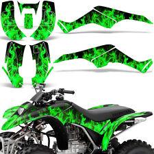 Honda TRX250EX Decal Graphic Wrap ATV Quad Decal Sticker TRX 250 EX 02-05 ICE G