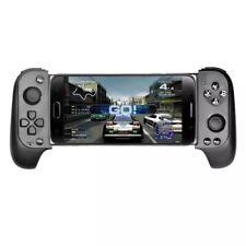 Pubg Controller Mobile Game Gamepad Phone Joystick Android&IOS 7007F  (Original)