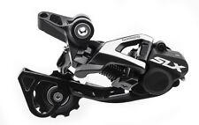 Shimano SLX RD-M675-GS Shadow 10 Direct Mount MTB Bike Rear Derailleur Dyna New