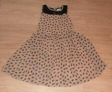 River Island 9 Years Dresses (2-16 Years) for Girls