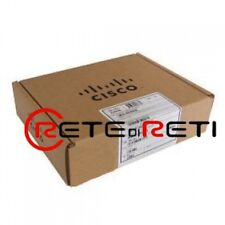 CISCO HWIC-AP-G-E 802.11 B/G Access Point High Speed Wan Interface Card ETSI NEW