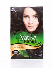 a214e46c41909 Black Powder Henna Hair Color Creams for sale | eBay