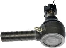 Steering Tie Rod End Front Right Outer Dorman 534-402