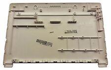 Genuine HP Pavillion X2 10-N103NF Docking Back Cover