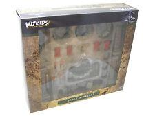 WZK73050 - Wizkids Deep Cuts - Fantasy Terrain Pools & Pillars