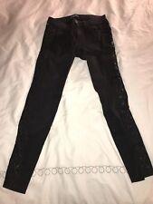 Etienne Marcel Black Jeans