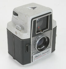 BELL & HOWELL ELECTRIC EYE 127, USES 127 FILM, WEAK METER/175605
