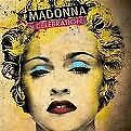"""2CD MADONNA """"CELEBRATION"""". Nuevo y precintado"""