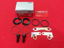 Reparatursatz Bremssattel FTE VW Typ3 411 412 Rep.-Satz Bremse 08/71- (1246-400)