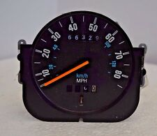 77 - 79 Thunderbird or Cougar Speedo Gauge