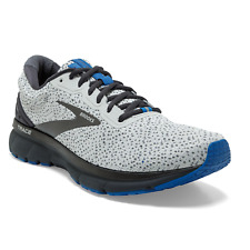 Brooks Trace Men's Road Running Shoes New