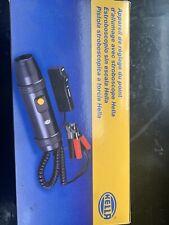 Hella Stroboskoplampe 8PD