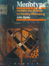 Instruction Books & Media