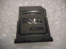 NEW GENUINE DELL MEMORY CARD COVER ASSEMBLY INSPIRON N4110 P20G THA01 67R2H