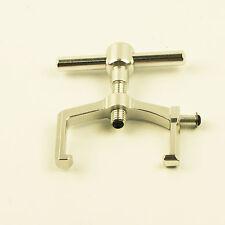 rovan CNC AL Alloy dismantle tool for 4 shoe clutch KM HPI Baja 5B 5T SS