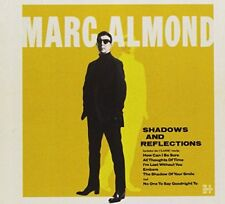 Marc Almond - Shadows and Reflections (Deluxe) [CD]