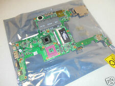 0M353G NEW Genuine Dell Inspiron 1525 Motherboard System Board - M353G