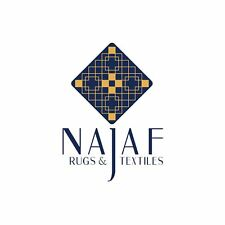 Najaf Rugs And Textiles