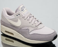 d883adb241 Nike Air Max Suede Upper Trainers for Men Running Shoes for sale | eBay