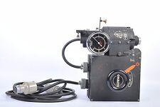 Motore Mitchell grande velocità per la macchina fotografica 35 mm
