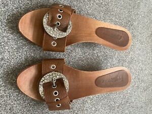 Russell and Bromley ladies shoes size 6 use