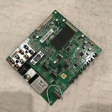 TOSHIBA 431C2A51L14 MAIN BOARD FOR 19C100U