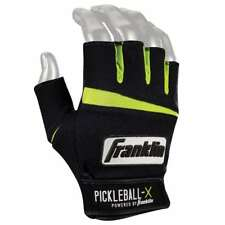 Franklin Sports Pickleball Gloves - Pickleball-X - Pair