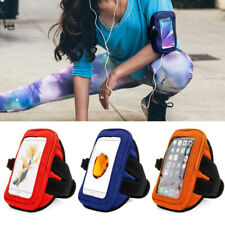 Workout Sport Armband Case Cover For Apple iPhone SE 2020 / 11 / 11 Pro / XR / X