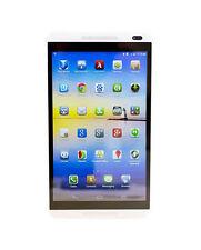 Huawei Tablets & eBook-Reader mit Touchscreen ohne Vertrag