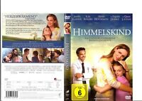 Himmelskind (2016) DVD 8913