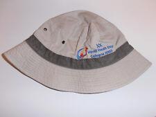 Cappello alla pescatora da pescatore GMG 2005 Colonia - Saint Catharine of  Siena 9d46c1a7e57a
