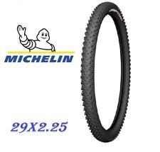 COPERTONE PNEOMATICO COPERTURE MICHELIN WILD RACE'R 29X2.25 TUBELESS READY 730 g