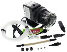 Stenner Pump 45Mjl5A1S - Model 45M5 - Adjustable Rate 2.5 to 50.0 gpd