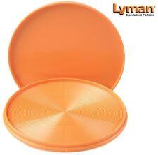 Lyman Primer Tray 7728053
